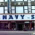 Army Navy Surplus USA