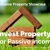 Income Property Showcase