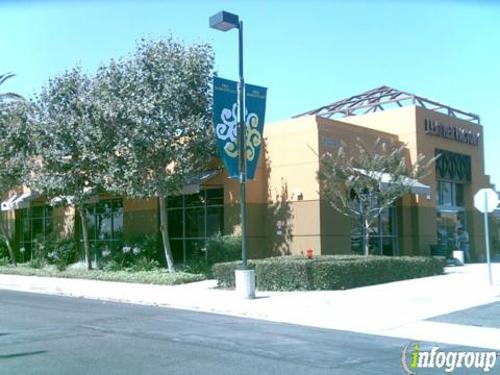Men's Wearhouse - Brea, CA