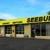 Seeburg Service Center