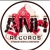 ANH RECORDS
