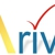 Arivs Appraisal Management
