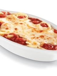 Fazoli's