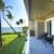Kauai Kailani Apartments