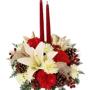 A J Heil Florist