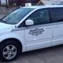 Homestead Taxi
