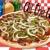 Calliopes Pizza - CLOSED