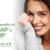 Greenfield Laser & Dental Implant Center