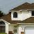 Preferred Home Improvement
