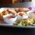 Bangkok Tokyo Thai and Sushi Restaurant