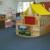 Creative Kids Learning Center