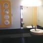 Motel 6 - Oklahoma City, OK