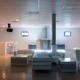 Ivory Lounge