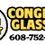 Congress Glass INC