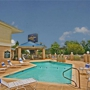 Holiday Inn Express & Suites Asheville-Biltmore Square Mall - Asheville, NC