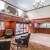 Comfort Suites Biltmore Square Mall
