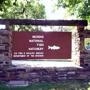 Best Western Big Spring Lodge
