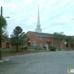 Oak Hills Presbyterian Church