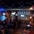 Saloon On Calhoun
