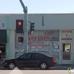 A Good Barber Shop