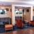Residence Inn Florence