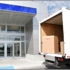 Bosch Brothers Movers