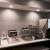 Holiday Inn Express & Suites SAN ANTONIO MEDICAL CTR NORTH