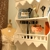 Adore Bridal Consignment Boutique