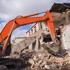 DC Woods Excavating, Inc.