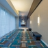Holiday Inn Orlando- Disney Springs Area