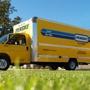 Penske Truck Rental