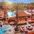 Golden Nugget Casino Hotel Lake Charles