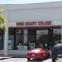 Animal Rescue Foundation Store