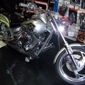 Everything Motorcycles.com