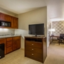 Hotel Med Park, An Ascend Hotel Collection Member - Sacramento, CA