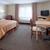 Candlewood Suites MILWAUKEE BROWN DEER