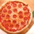 Nino's Pizza LakeWood Park