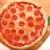 Nino's Pizza and Cafe