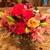 Ruth Messmer Florist Inc.