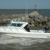 Erie Drifter Sportfishing