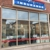 American Family Insurance - Joan A McKee Agency Inc
