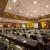 Radisson Conference Center Green Bay