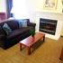 Eastland Suites