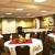 Hampton Inn & Suites Houston Katy