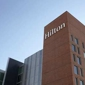 Hilton Columbus Downtown - Columbus, OH