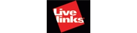 Livelinks logo