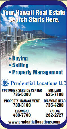 Locations LLC