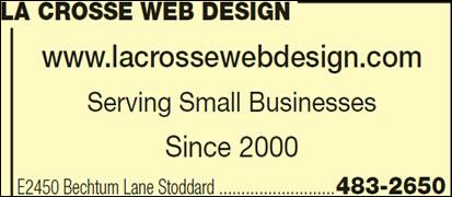 La Crosse Lawn & Snow LLC
