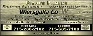 Wiersgalla Co Inc