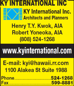 KY International Inc